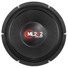 ML-2K2-12Pol1_