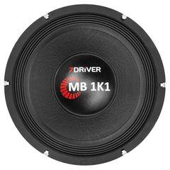 MB-1k1-121_