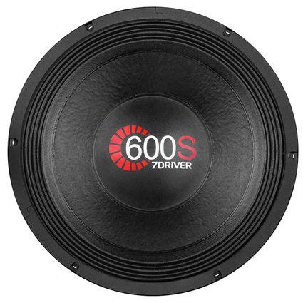 12-600S-1_