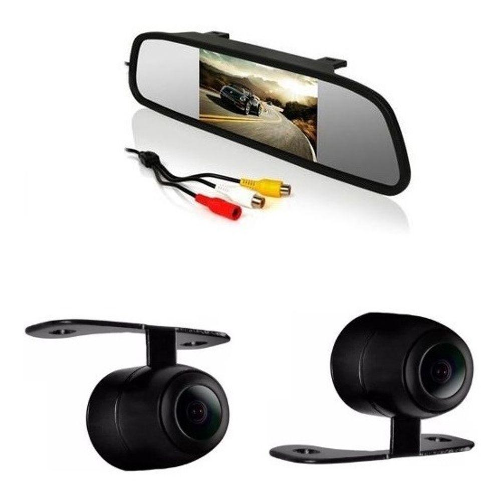 kit-espelho-retrovisor-monitor-com-cmera-de-re-tela-lcd-43-D_NQ_NP_787448-MLB31461715302_072019-F