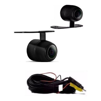kit-espelho-retrovisor-monitor-com-cmera-de-re-tela-lcd-43-D_NQ_NP_780658-MLB31461703472_072019-F