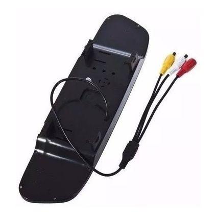 kit-espelho-retrovisor-monitor-com-cmera-de-re-tela-lcd-43-D_NQ_NP_841517-MLB31080789132_062019-F