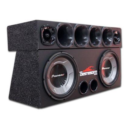 caixa-carro-som-taramps-pioneer-bluetooth-corneteira-sub-D_NQ_NP_851505-MLB31124177431_062019-F