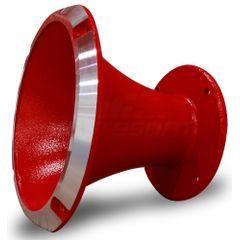 bocal-profissional-aluminio-similar-jbl-vermelha-hl-1450-D_NQ_NP_800290-MLB29144336621_012019-F