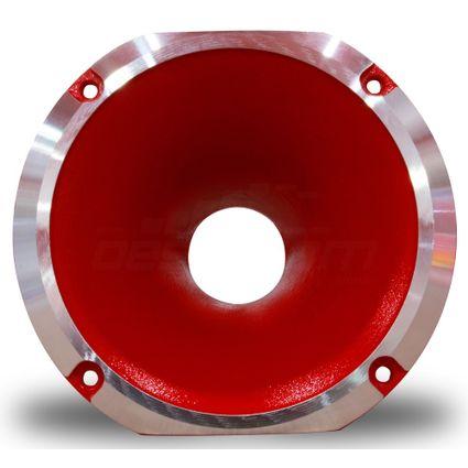 bocal-profissional-aluminio-similar-jbl-vermelha-hl-1450-D_NQ_NP_749000-MLB29144337604_012019-F