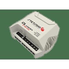 CL1500_TRIO_LT_PERSPECTIVA-400x290