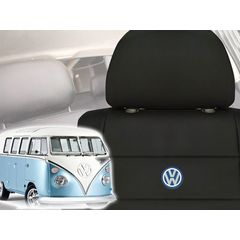 vw-KOMBI-1-copiar