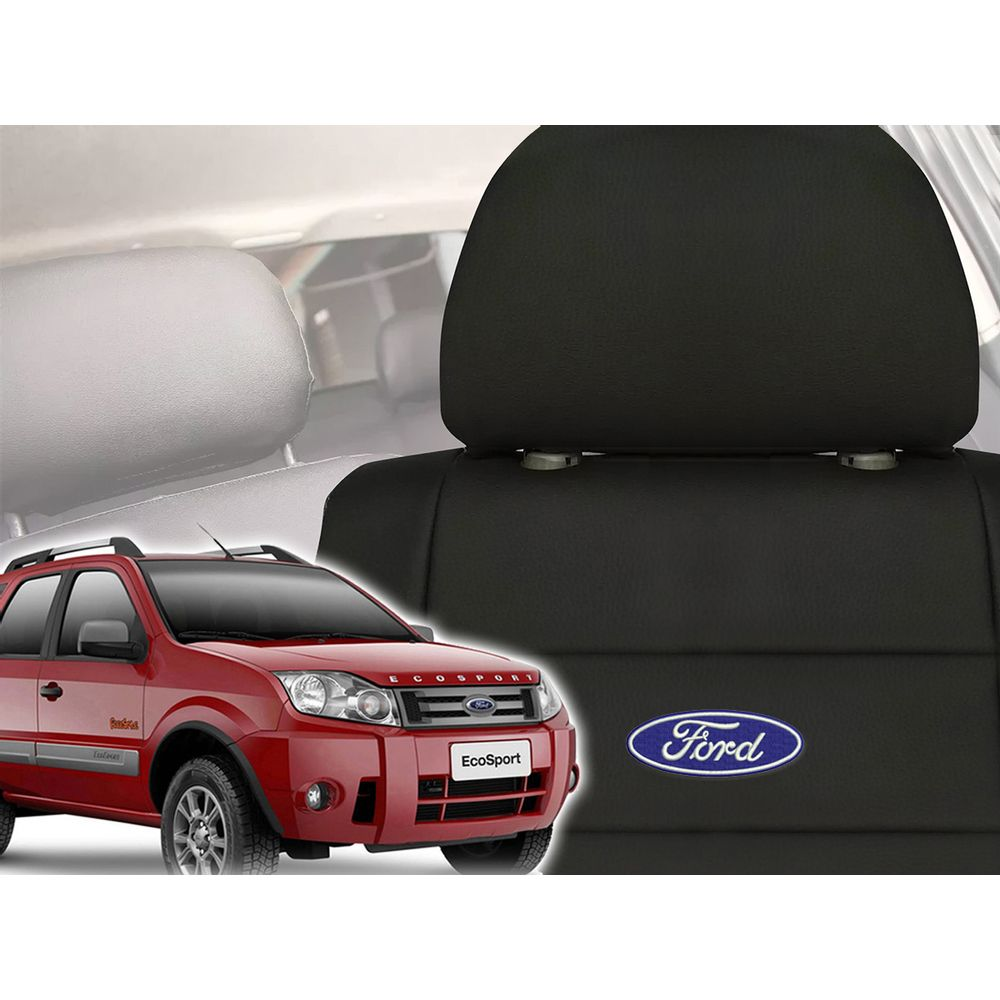 FORD-ECOSPORT-1-CINZA-copiar