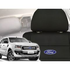 fORD-RANGER-1-CINZA-copiar