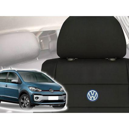 vw-up-1-copiar
