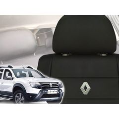 RENAULT-DUSTER-1-copiar