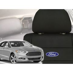 FORD-FUSION-1-CINZA-copiar