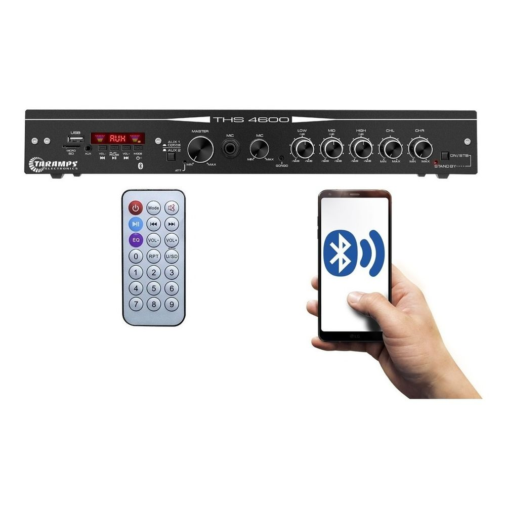 modulo-amplificador-taramps-home-ths-4600-250w-residencial-D_NQ_NP_979649-MLB31722146721_082019-F