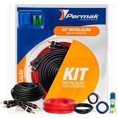 kit-instalaco-de-som-automotivo-500w-rms-permak-D_NQ_NP_935370-MLB32554782748_102019-F