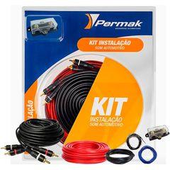 kit-instalaco-som-automotivo-1000w-rms-permak-D_NQ_NP_789150-MLB32555423641_102019-F