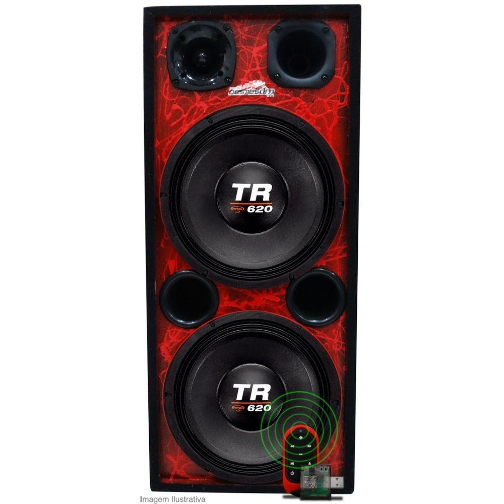caixa-ativa-2-woofer-triton-620-taramps-3000-trio-longa-D_NQ_NP_692792-MLB29260737801_012019-F