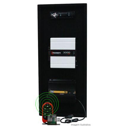 caixa-ativa-2-woofer-triton-620-taramps-3000-trio-longa-D_NQ_NP_885560-MLB29260761044_012019-F