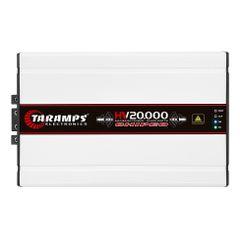 modulo-taramps-hv-20000-hv-20000-rms-high-voltage-lancamen-D_NQ_NP_861709-MLB31568145241_072019-F