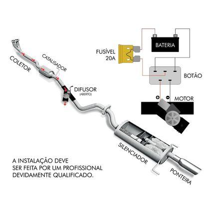difusor-de-escapamento-25-sistema-anti-travamento--D_NQ_NP_924996-MLB31174561983_062019-F
