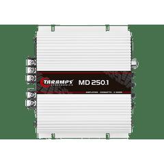 MD-250.1-1000x700-2Ohms