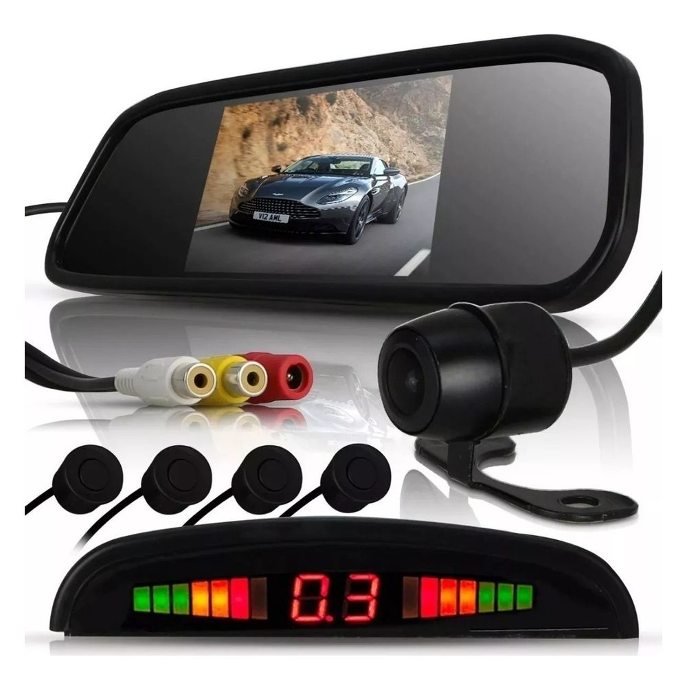 kit-retrovisor-lcd-camera-sensor-de-estacionamento-universal-D_NQ_NP_713444-MLB32284427973_092019-F