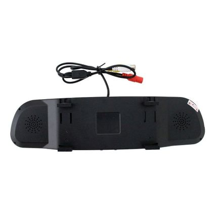 kit-retrovisor-lcd-camera-sensor-de-estacionamento-universal-D_NQ_NP_720066-MLB32284432415_092019-F