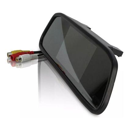 kit-retrovisor-lcd-camera-sensor-de-estacionamento-universal-D_NQ_NP_915518-MLB32284433392_092019-F