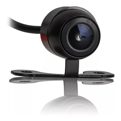 kit-retrovisor-lcd-camera-sensor-de-estacionamento-universal-D_NQ_NP_930865-MLB32284432412_092019-F