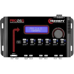 processador-audio-taramps-pro-26s-6-saida-digital-mesa-som-D_NQ_NP_953727-MLB31193469670_062019-F
