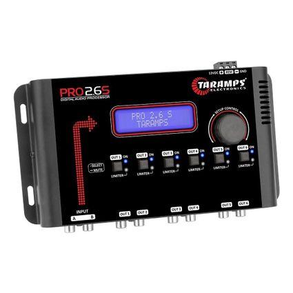processador-audio-taramps-pro-26s-6-saida-digital-mesa-som-D_NQ_NP_790042-MLB31193457412_062019-F