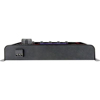 processador-audio-taramps-pro-26s-6-saida-digital-mesa-som-D_NQ_NP_852311-MLB31193453756_062019-F