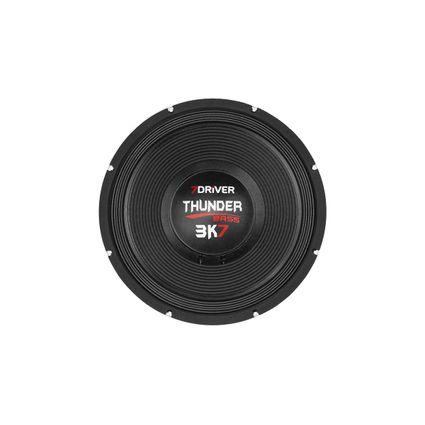 alto-falante-woofer-7-driver-thunder-bass-3k7-1200-rms-15-polegadas-5