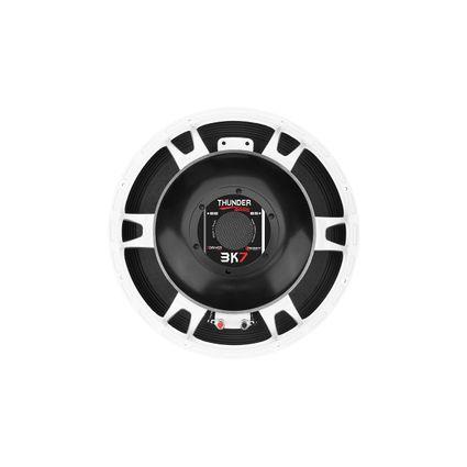 alto-falante-woofer-7-driver-thunder-bass-3k7-1200-rms-15-polegadas-4