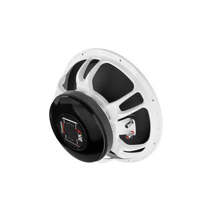 alto-falante-woofer-7-driver-thunder-bass-3k7-1200-rms-15-polegadas-2
