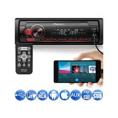 radio-pioneer-mvh-s118ui-usb-iphone-android-spotify-1-din-som-automotivo-mp3-player-tuningparts-07
