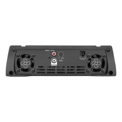 HV40000CHIPEO-1000x700-3