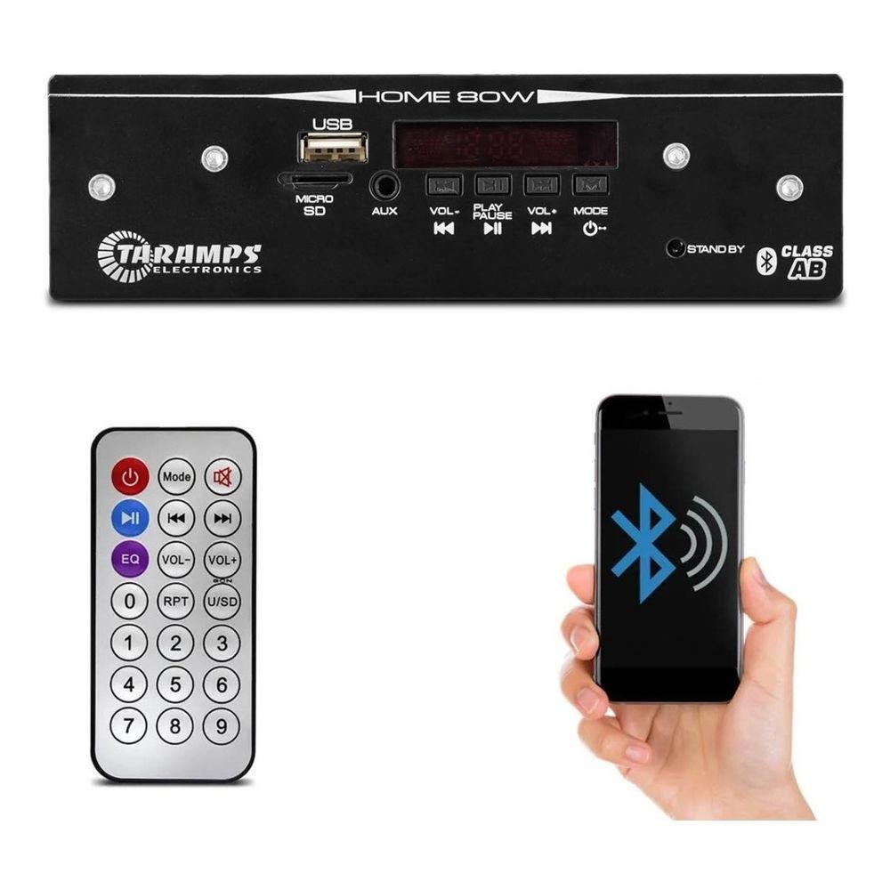 receiver-taramps-home-80w-rms-4-ohms-4-canais-bar-D_NQ_NP_785981-MLB40111720399_122019-F