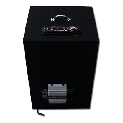 caixa-com-fonte-ativa-tomada-casa-950-w-rms-pioneer-taramps-D_NQ_NP_850114-MLB31080669366_062019-F