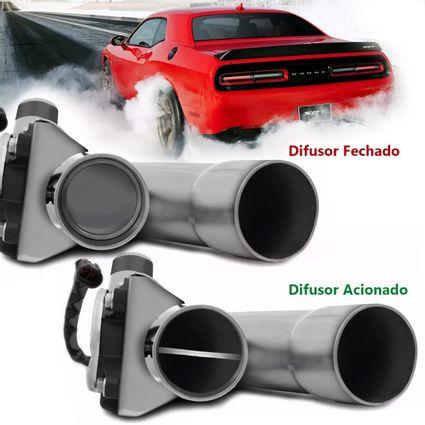 difusor-escapamento-sport-universal-carbono-vw-up-D_NQ_NP_881791-MLB28426753771_102018-F