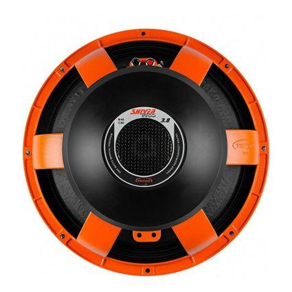 triton-shiver-38-1900wrms-15-pol-4-ohms-todas-as-cores-D_NQ_NP_993180-MLB40733367717_022020-F