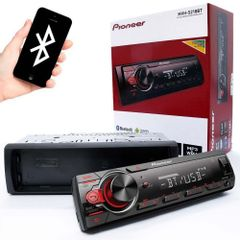 mp3-player-pioneer-mvh-s218bt-usb-auxiliar-frontal-bluetooth-rds-entrada-para-controle-das-funcoes-no-volante-14084810