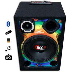 caixa600