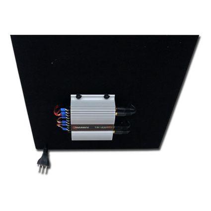 caixa-automotiva-residencial-7-driver-taramps-1170-w-rms-usb-D_NQ_NP_958228-MLB31046782808_062019-F