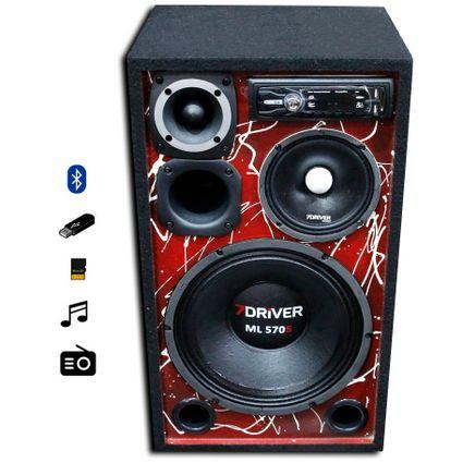 caixa7drivertoop
