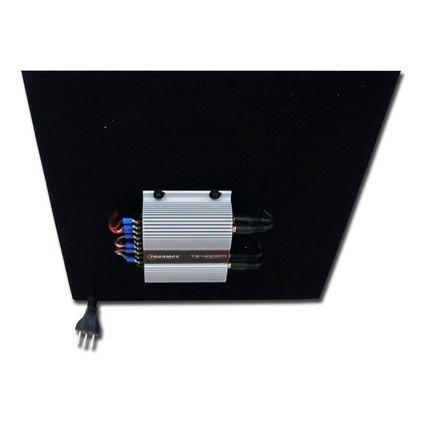 caixa-amplificada-ativa-bob-esponja-colorida-7driver-taramps-D_NQ_NP_760149-MLB41165464983_032020-F