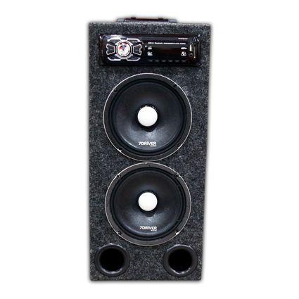 caixa-ativa-radio-bluetooth-falante-7driver-mod-taramps-D_NQ_NP_684587-MLB41360831217_042020-F