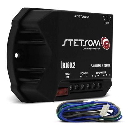 caixa-ativa-radio-bluetooth-falante-7driver-mod-stetsom-D_NQ_NP_614109-MLB41360913191_042020-F