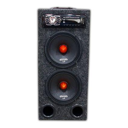 caixa-ativa-radio-bluetooth-falante-triton-mod-stetsom-D_NQ_NP_877744-MLB41360909695_042020-F