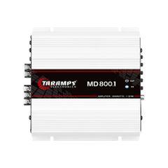 MD800.11-1-Ohm