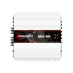 Bass8001-1-Ohm